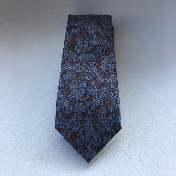 Jos. A. Bank Other - Tie